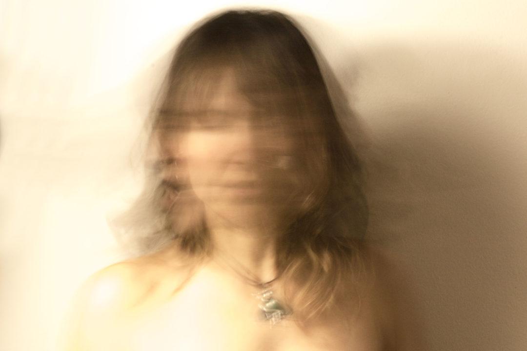 Fotografía terapeutica-Luisa Cuesta-Autorretrato