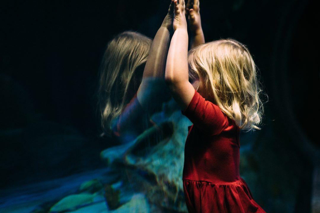 Autoestima, educación hijos, familia, mujer