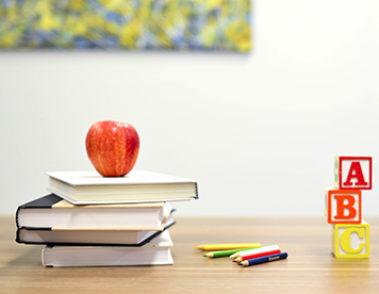 Habilidades y recursos emocionales para el profesor-coach