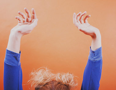 EMOCIÓN-ARTE Taller de inteligencia emocional para familias.